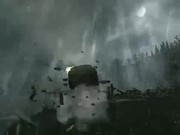 Call of Duty Modern Warfare 3 Full Version