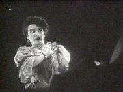 The Phantom Of The Opera - Unmasking Scene