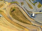I Carrera Car Cross Circuito LaRoca