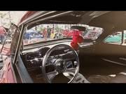 Fabulous Fords Forever 2014