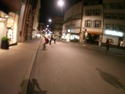 NIGHT RIDE #1 (1080p)
