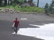 Vans Surf Team edit: Joan DURU