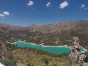 Spain 2014 - GoPro