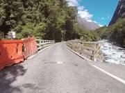Splendor Goes to New Zealand