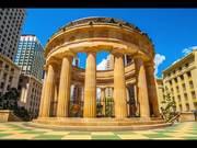 This Is Brisbane 2014 (HD Timelapse)