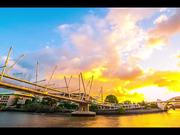 This Is Brisbane 2014 (HD Timelapse)