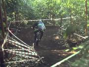 Morewood Bikes: Jonty Neethling