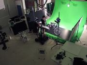 Making-of: EBIKE Promotion Clip