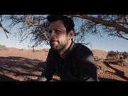 A Road Trip Across Namib Desert
