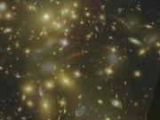 Gravitational Lenses