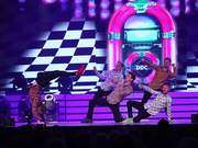 Schlager meets Breakdance - Teaser