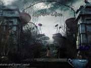Showreel 2016 - Emre Saglam