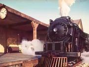 Grand Theft Auto VI Trailer
