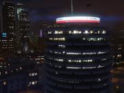 Grand Theft Auto V - Nightfall Los Santos