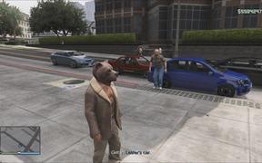 GTA VI - Dirty Dozen List