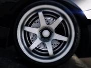 GTA V - Rocket Bunny Toyota GT-86