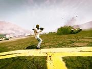 The Rise of Jesus - GRAND THEFT AUTO V