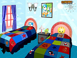design my room game play online at y8 com