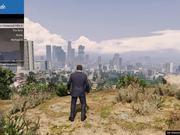 GTA V - Introducing the Rockstar Editor