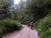 Strada dei Cannoni & Altopiano della Gardetta