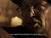 Die Spook Van Uniondale Trailer 2014