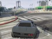 Review of PC-version of Grand Theft Auto 5