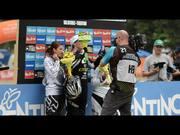 MTB Val di Sole World Cup 2013