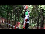 MTB Val di Sole World Cup 2013