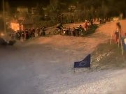 Four Cross Val di Sole Bike Land Trentino