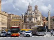 ROMA March 2013 stills HD