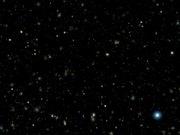 Big Bang to Hubble