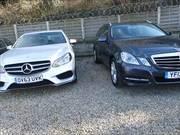 Car Buyers Direct