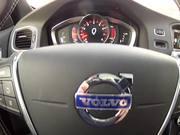 2014 Volvo S60 R-Design