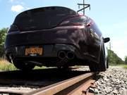 Blackrose Genesis Coupe | SchwaaFilms