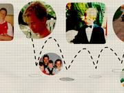 The Game | Surprise Wedding Video | Alena + Basti