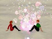 The Game   Surprise Wedding Video   Alena + Basti