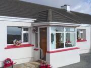 Inishowen Self Catering - Grannie's Cottage