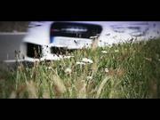 CSMA magazine. Audi RS5 Convertible