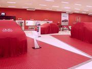 Filme Lançamento Honda HR-V
