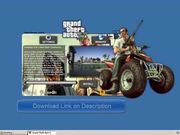 Grand Theft Auto 5 Full Game PC and Install