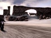 Grand Theft Auto V - Reveal Trailer Analysis