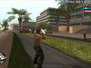 GTA Game Story 1997-2013
