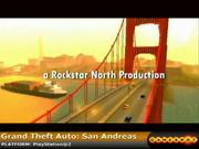 History of Grand Theft Auto