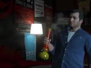 Game Review - Grand Theft Auto 5