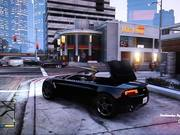 Grand Theft Auto V: Details and gameplay