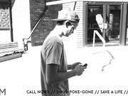 Poke Gone // FSM Skit