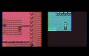 Animation - Arcade