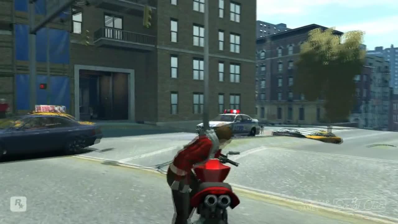 grand theft auto 5 rockstar games video