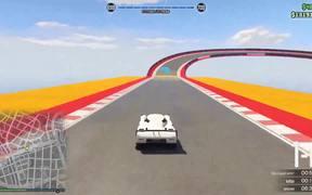 Grand Theft Auto V, Win