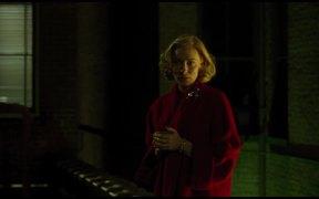 Carol Trailer 1